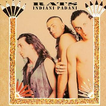 Indiani Padani