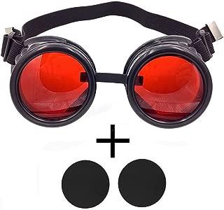 monster welding goggles