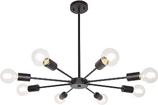 sputnik chandelier chain