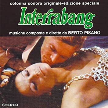 Interrabang (Original Motion Picture Soundtrack)