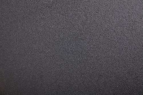 Corsair(コルセア)『Mm800RGBPolaris(CH-9440020-NA)』