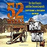 52 Weeks - 52 TV Westerns