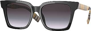 Burberry Women's 0BE4335 Sunglasses