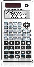 HP - Calculadora científica 10S