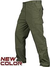 Condor Sentinel Tactical Pants - Graphite