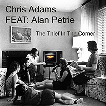 The Thief in the Corner