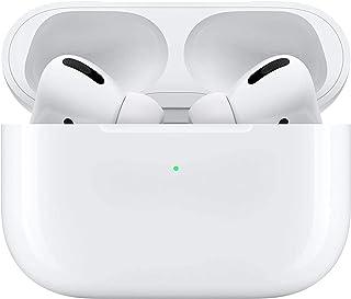Auriculares Bluetooth 5.0, Auriculares Deportivos inalámbricos, micrófono y Caja de Carga incorporados,Auriculares Inalámb...