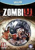 Editeur : Ubisoft Classification PEGI : ages_18_and_over Genre : FPS Plate-forme : Nintendo Wii U Date de sortie : 2012-11-30