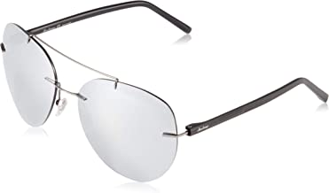 : lunettes mustang