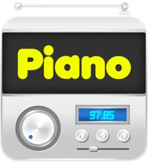 Piano Radio+