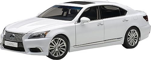 Compra calidad 100% autentica Auto Auto Auto Art - Coche a Escala, 12 x 12 x 30 cm (78843)  servicio honesto