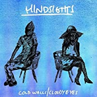 Cold Walls/Cloudy Eyes [12 inch Analog]