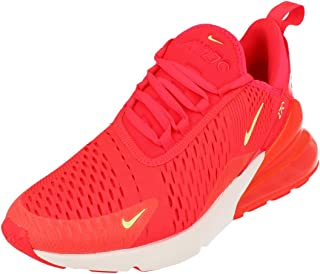 Nike Womens Air Max 270 Running Trainers Ci9095 Sneakers Shoes 600