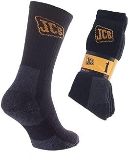 Best jcb work clothes Reviews