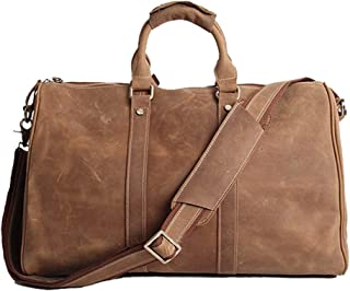 Best extra large holdall Reviews