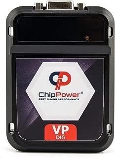 2003-2014 W//V639 Chiptuning RaceChip S f/ür Vito 113 CDI 136 PS // 100 kW bis zu 20/% Mehrleistung