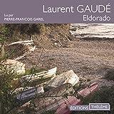 Eldorado - Format Téléchargement Audio - 19,90 €