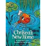 Chelsea's New Home