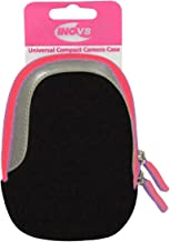 Inov8 Universal Compact Camera Case Pink