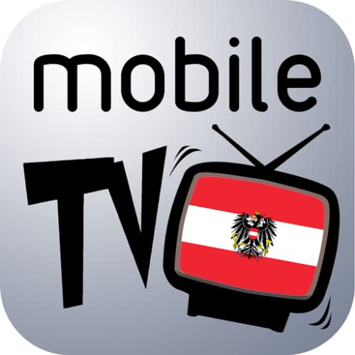 Mobile TV Österreich
