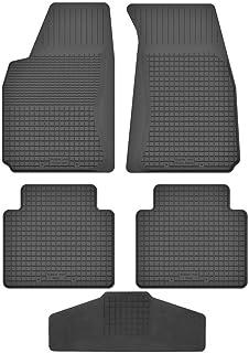 Suchergebnis Auf Für Audi A8 S8 Matten Teppiche Autozubehör Auto Motorrad
