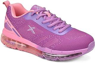 Kinetix ARGUS W Mor Pembe Kadın Fitness Ayakkabısı