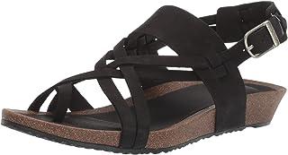 Teva Ysidro Extension Sandal - Women's Casual Beige
