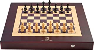 chess board online
