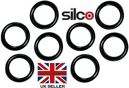 Amazon co uk: Silco - Air Guns / Hunting: Sports & Outdoors