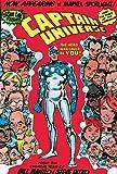 Captain Universe: Power Unimaginable TPB