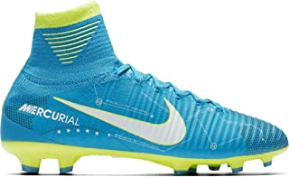 green superfly 5