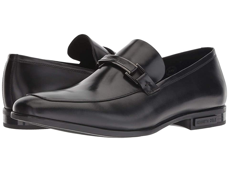 Kenneth Cole New York Sale Mens Shoes