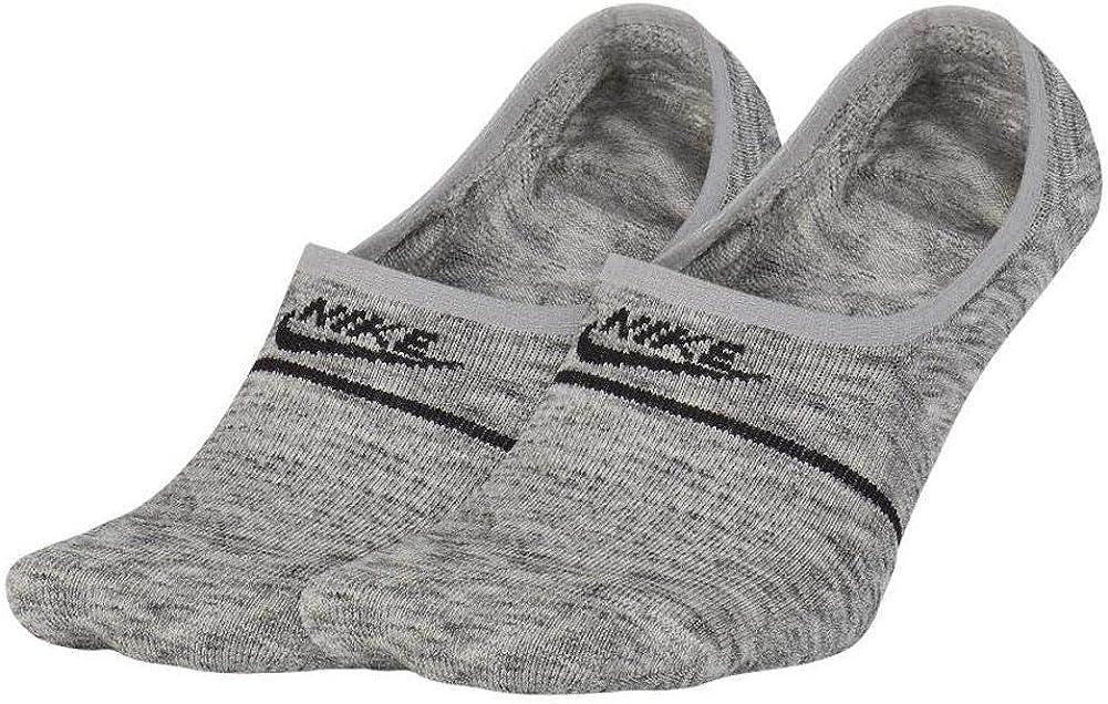 Nike Sneaker Sox Essential Footie 2-Pair Pack