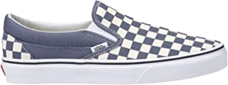 Best red and gray checkerboard vans Reviews