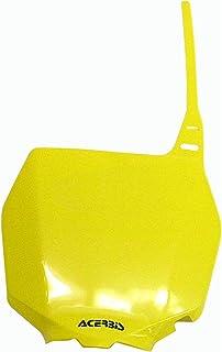 Acerbis 0002148.060.003 Gepäckträger vorne SUZ gelb preisvergleich preisvergleich bei bike-lab.eu
