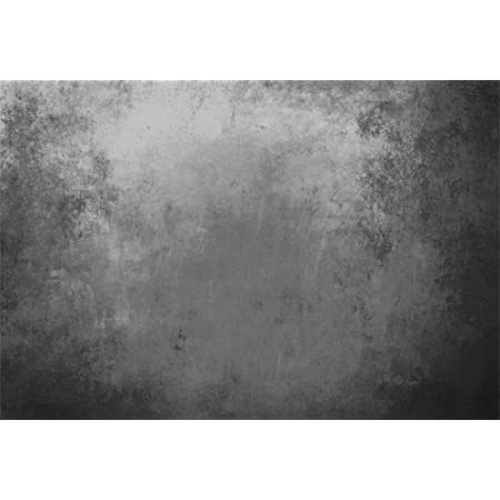 10x6.5ft Grunge Cement Wall Photo Backdrop Abstract Background for Photography Adults Newborn Baby Girls Boys Portrait Photo Booth Props
