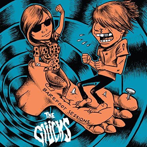 The Glucks