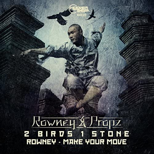 Rowney and Propz