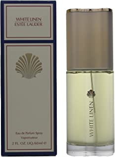 White Linen By Estee Lauder For Women. Eau De Parfum...