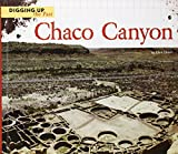 Chaco Canyon (Digging Up the Past)