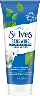 St. Ives Collagen Elastin Hand And Body Lotion 7oz, pack of 1