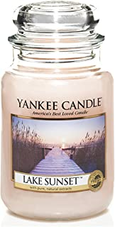 yankee candle stocking filler