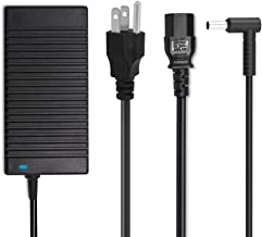 UL Listed Delippo 19.5V 11.8A 230W Laptop AC Adapter Charger for ROG Zephyrus M GM501 GM501GS-XS74 ADP-230GB B ASUS ROG GR8 II-6GT016Z Desktop PC ASUS ROG GR8 II-T094M GX501 GX501V GX501VI-XS75