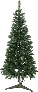クリスマス屋 クリスマスツリー ポップアップツリー 150cm ヌードツリー