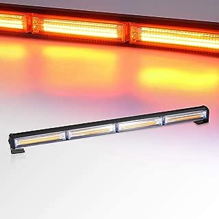 42 led emergency light