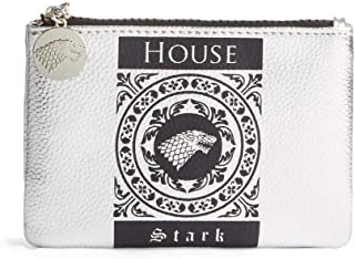 Amazon.es: Primark - Incluir no disponibles / Carteras y ...