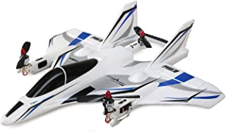 Best rc delta wing Reviews