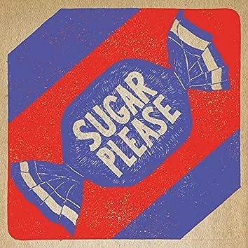 Sugar Please (feat. Nicki Bluhm)