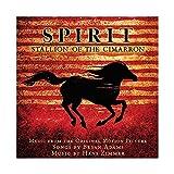 Canadian Pop Rock Sänger Bryan Adams Spirit Hengst of The
