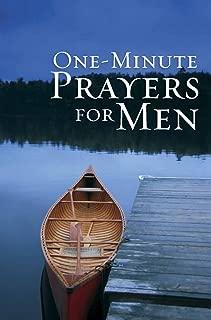 prayer basket ideas